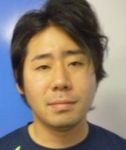 Satoru - 6685