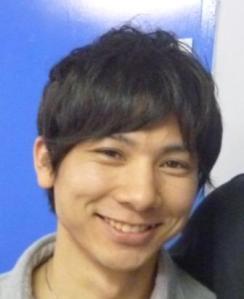 Yoshinori - 6662