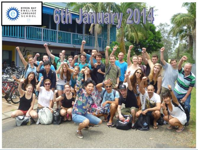 Group pic GE&IELTS for Facebook