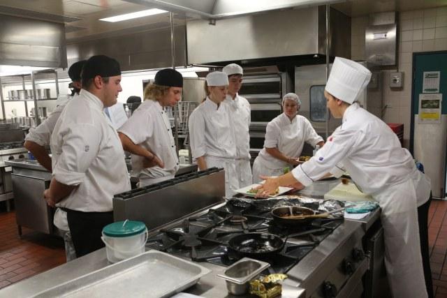 Chef Program1