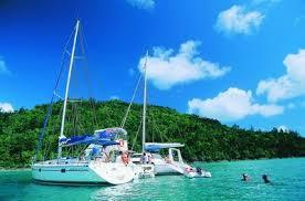 whitsunday-island